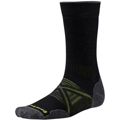Smartwool Smartwool Phd Outdoor Medium Crew Sock Men's