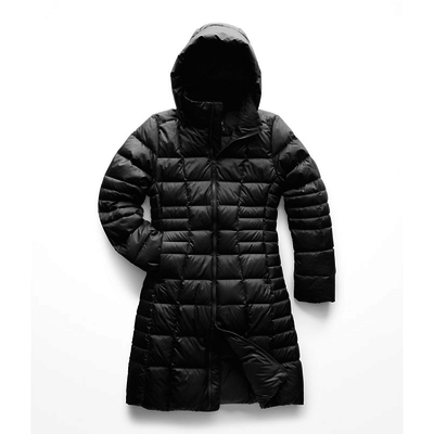 The North Face The North Face Metropolis II Parka Women's
