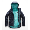 The North Face The North Face Clementine Triclimate Jacket Women's (Discontinued)