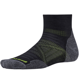 Smartwool Smartwool Phd Outdoor Light Mini Sock Men's