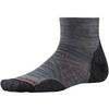 Smartwool Smartwool Phd Outdoor Light Mini Sock Men's