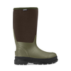 Bogs Bogs Rancher Winter Boot Men's