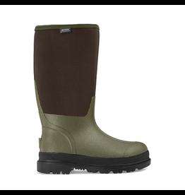 Bogs Bogs Rancher Winter Boot Men's Size 5