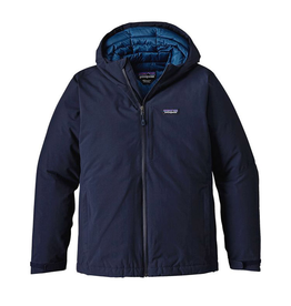 Patagonia Patagonia Windsweep Down Hoody Men's