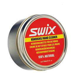 Swix Swix Hand Cleaner Paste 125ml