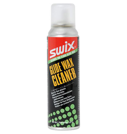 Swix Swix Fluoro Glide Wax Cleaner 150ml