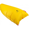 Harmony Harmony 60 in Nylon End Float Bag