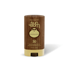 Sun Bum Sun Bum SPF 30 Face Stick 13gm