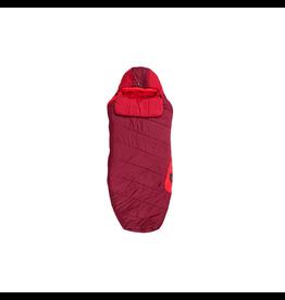 NEMO Nemo Celesta 25/-4 Synthetic Women's Sleeping Bag