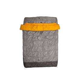 NEMO Nemo Tango Duo Slim 30/-1 Down Comforter and Slipcover 2p