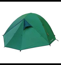 Eureka Eureka El Capitan 2 Tent