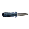 Aqua Lung Aqua Lung Squeeze Lock Knife Titanium