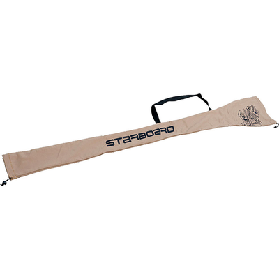 Starboard Starboard SUP Paddle Sock