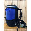 Beluga Beluga Sherpa 60L Barrel Harness
