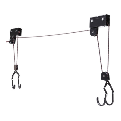 Tulita Outdoors Tulita Outdoors Kayak Hoist