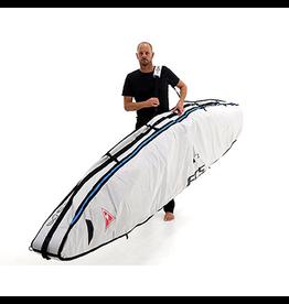 "FCS FCS 12'6"" Sup Race Cover Board Bag"