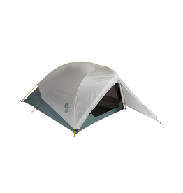 Mountain Hardwear Mountain Hardwear Ghost UL 2 Tent