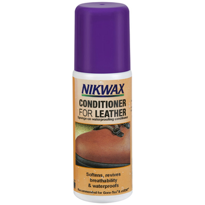 Nikwax Nikwax Conditioner for Leather