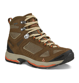 Vasque Vasque Breeze Mid III GTX Hiking Boot Women's