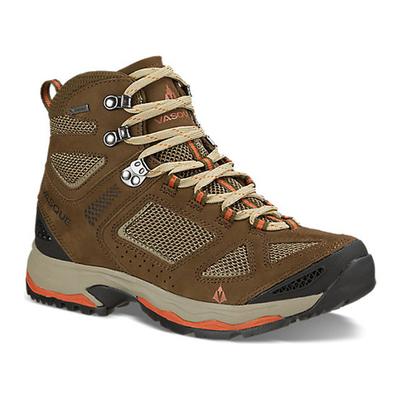 Vasque Vasque Breeze Mid III GTX Hiking Boot Women's