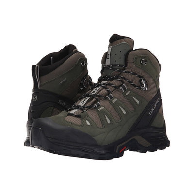 Salomon Salomon Quest Prime GTX Hiking Boot Men's