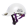 Sweet Protection Sweet Protection Strutter LE Anniversary Helmet