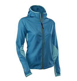 NRS NRS Women's Phantom Jacket