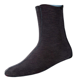 NRS NRS HydroSkin Wetsocks 0.5mm