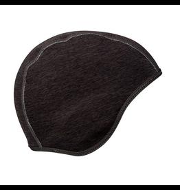 NRS NRS HydroSkin 0.5 Helmet Liner