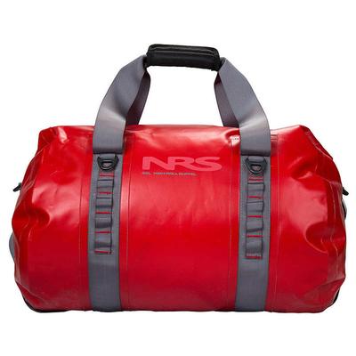 NRS NRS High Roll Duffel Dry Bag 35