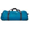 NRS NRS Expedition DriDuffel Dry Bag 35