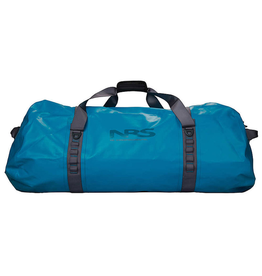 NRS NRS Expedition DriDuffel Dry Bag 35