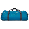 NRS NRS Expedition DriDuffel Dry Bag 70