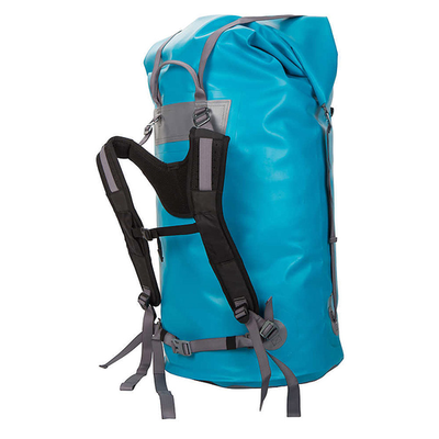 NRS NRS 110L Bill's Bag Dry Bag