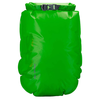 NRS NRS Ether Dry Sack 5