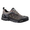 Salewa Salewa MS Firetail 3 Hiking Shoe Men's