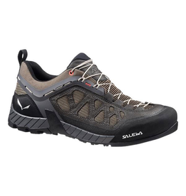 Salewa Salewa MS Firetail 3 Hiking Shoe Men's
