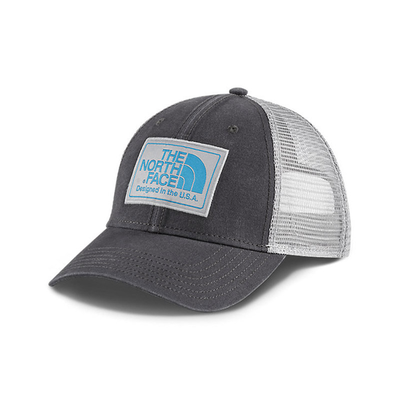 The North Face The North Face Mudder Trucker Hat