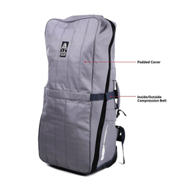 Starboard Starboard Inflatable Deluxe Board Bag