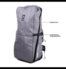 Starboard Starboard Inflatable Deluxe Board Bag