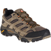 Merrell Merrell Moab 2 Ventilator Low Hiking Shoe Wide Men's