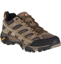 Merrell Merrell Moab 2 Vent Low Hiking Wide Men's