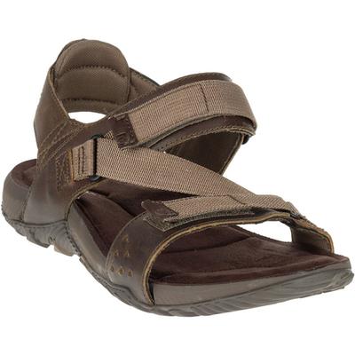 Merrell Merrell Terrant Strap Sandal Men's