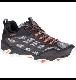Merrell Merrell Moab FST Waterproof Low Hiking Shoe Men's