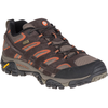 Merrell Merrell Moab 2 Waterproof Low Hiking Shoe Wide Men's