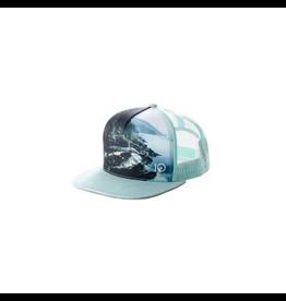 Ten Tree Ten Tree Outlook Snapback Hat