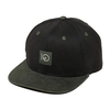 Ten Tree Ten Tree Topo Snapback Hat