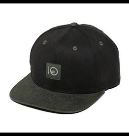 Ten Tree Ten Tree Topo Snapback Hat
