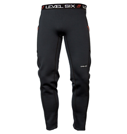 Level Six Level Six Jericho Neoprene Pant