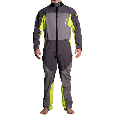 Level Six Level Six Trident SUP Drysuit